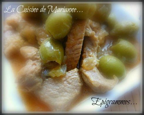 SauteVeauOlive02