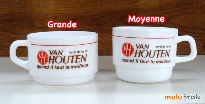 VAN-HOUTEN-tasses-muluBrok