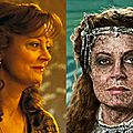 cloudatlaswidefaces_12sarandon13