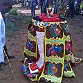 Cabinet du marabout baba vigan trom 100% de résultat et de réussite.
