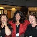 3 eme conference international de la pâte à métaux précieux