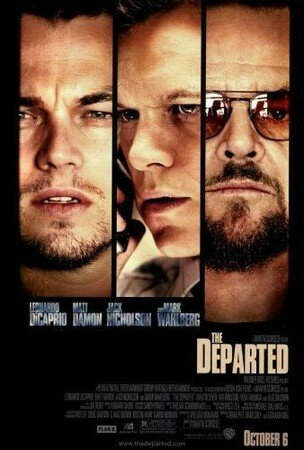 The_Departed_poster_2