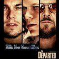 The departed ♥♥♥