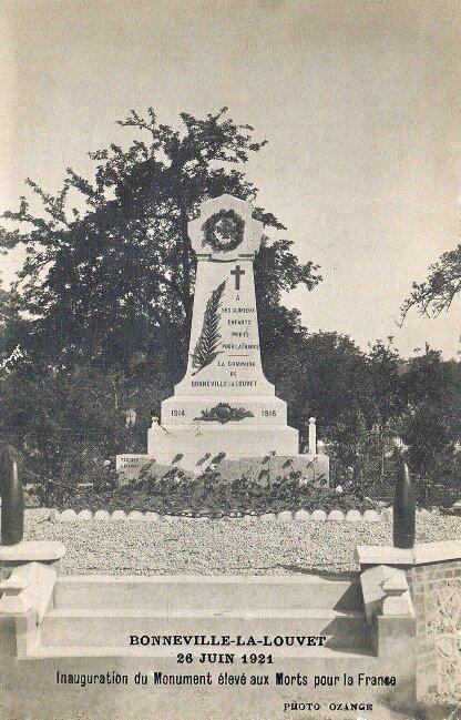 Bonneville-la-Louvet (1)