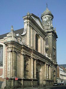 448px_Lille_Saint_Andr_