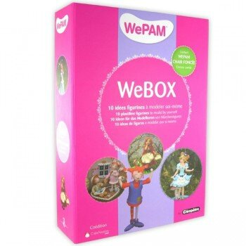 wepam-box-by-natasel-10-idees-de-figurines-a-modeler-soi-meme