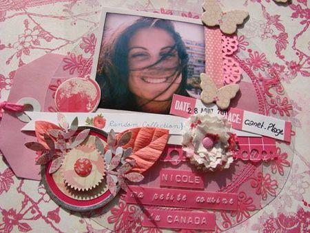 Cortaline Page Nicole (3)