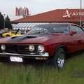 Ford falcon xb gt351 interceptor-1973