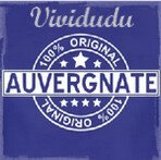 Avatar_auvergnate