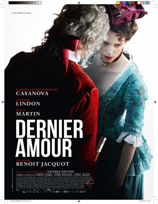 120x160_dernier-amour_def_7_hd