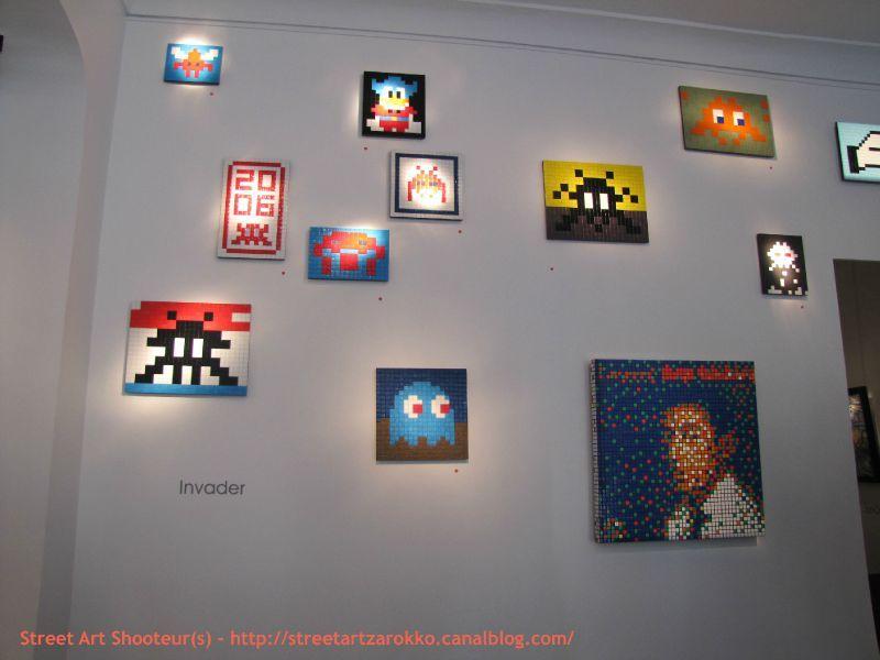 20120524invader