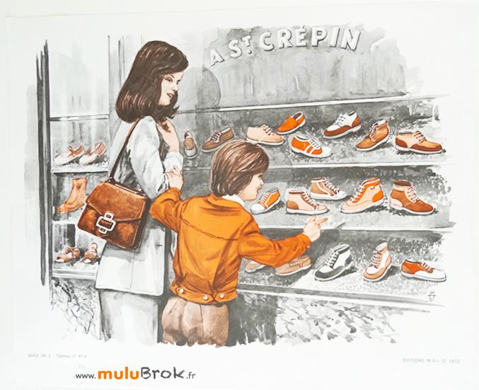 Affiche-MDI-Magasin-Chaussures-5-muluBrok-Vintage