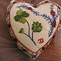 Vanille11 http://lesloisirsdevanille11.over-blog.com/