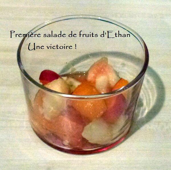 salade_de_fruits_Ethan