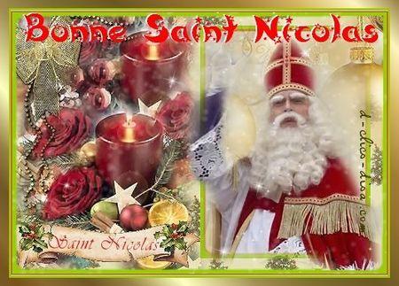 carte-saint-nicolas-9-d-clics-disa