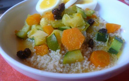 couscous_oeuf