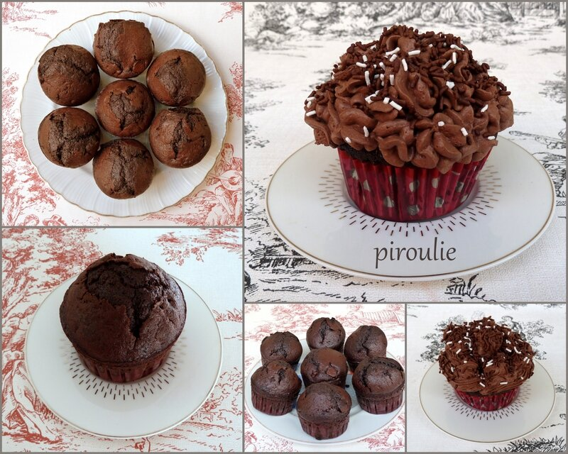 muffins chocolat-002