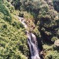 cascade côte est hawaii_02