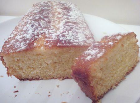 cake_au_citron_avec_ava__51_