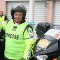 70 Flash Vélo Sprint à 2011