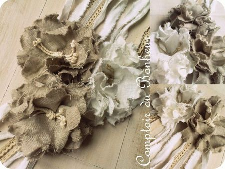 fleurs_lustre_shabby_001