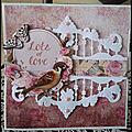 carte2christine0118