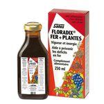 salus-floradix-fer-plantes-250-ml
