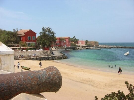 l-ile-goree-senegal-294897
