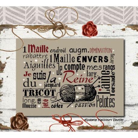 BDN34-Isabelle-Vautier-grille--la-reine-du-tricot