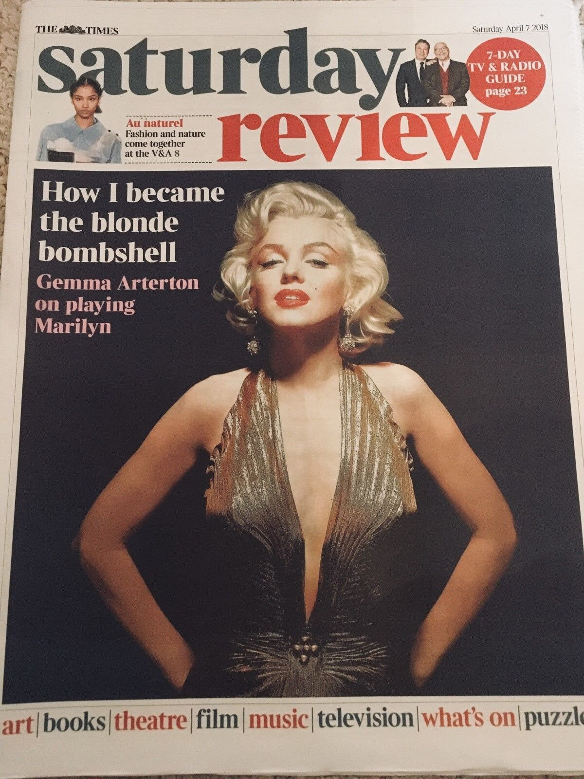 2018-04-07-UK_Times_Review-UK
