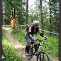 VTT/Girls on Bikes
