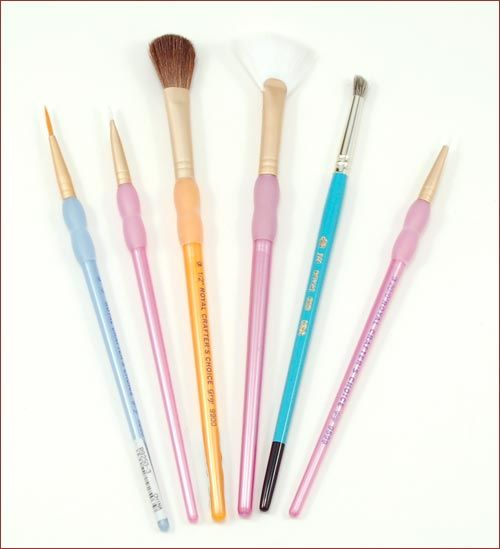 G_20brush_20set