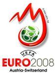 euro2008_logo_5