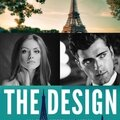 Release day blitz + review : the design (a heart novel) by r.s. grey