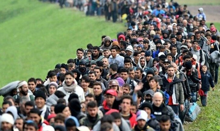 migrants-invasion (1)
