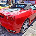 Ferrari 360 Modena Spider #150199_02 - 1999 [I] HL_GF