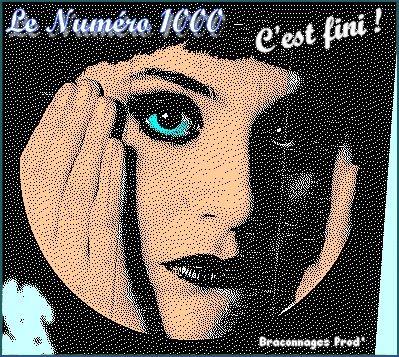 C_est_fini