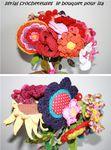 bouquet_isa