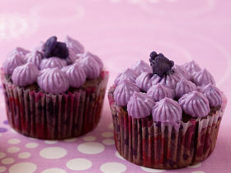 idee-recette-cupcake-myrtille-viollette_exact1024x768_l