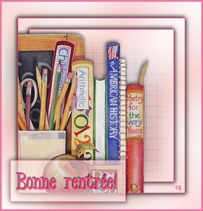 tag_rentree_scolaire_2008_08_18_02_1_