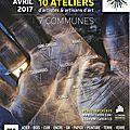 161201 - Affiche JEMA 2017 A4_nw2