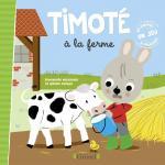 mamanprout_timoté (6)