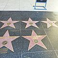 Hollywood Blvd (180)