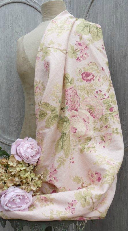 tissu-cottage-rose-2-2440
