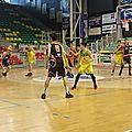 2017-03-18 U17G1 contre Ampuis-Vienne (2)