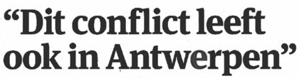 artikel_gva_headline