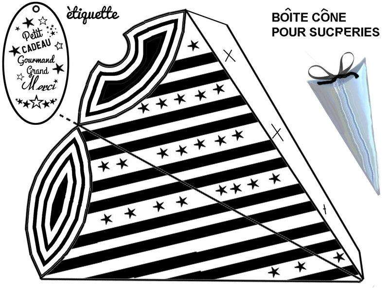 boite_gourmandise__black_and_white
