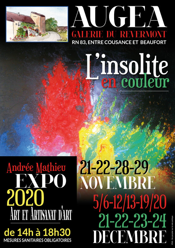 affiche-expo-andree-2020-a3-ok