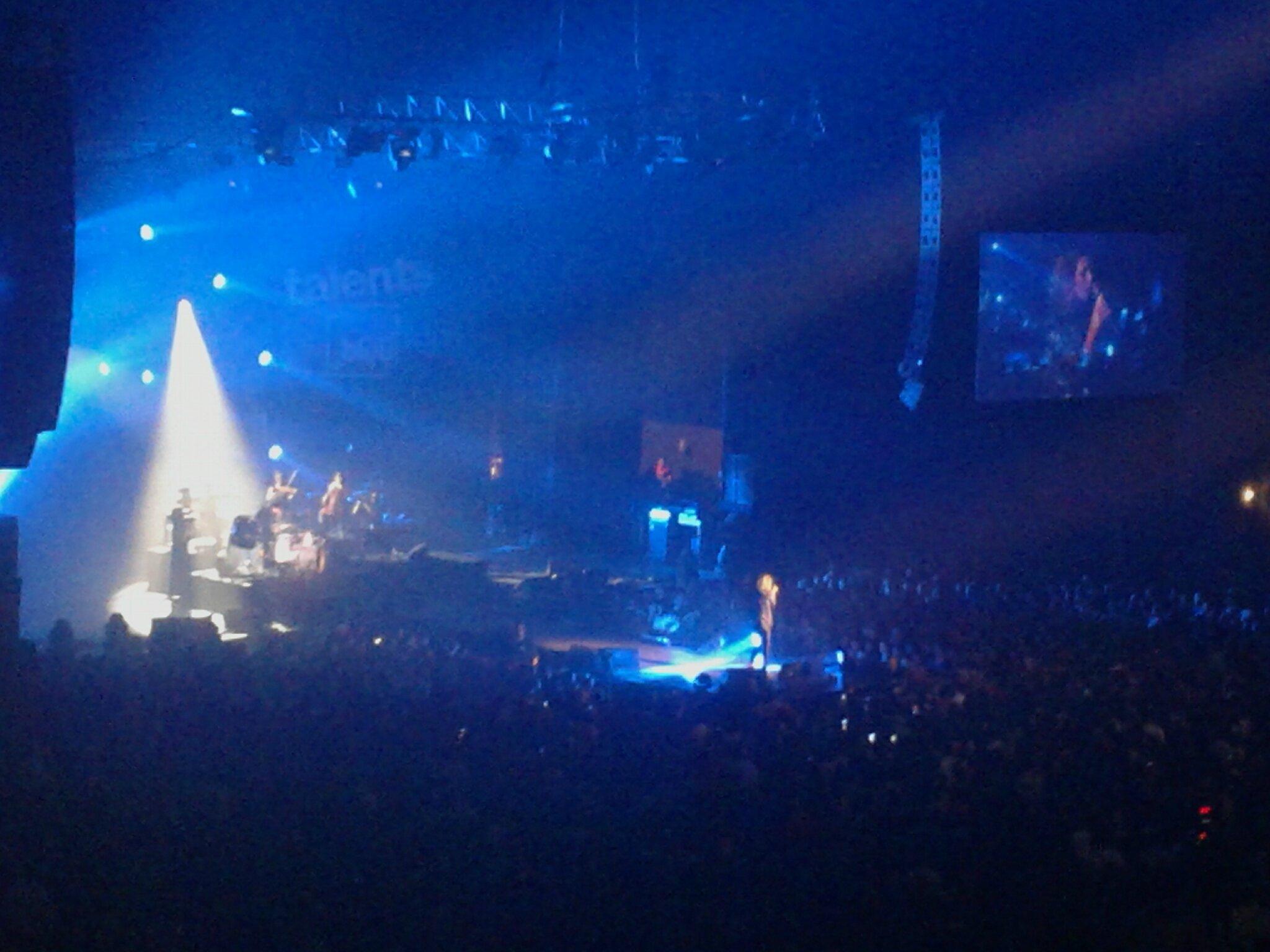 Concert 49