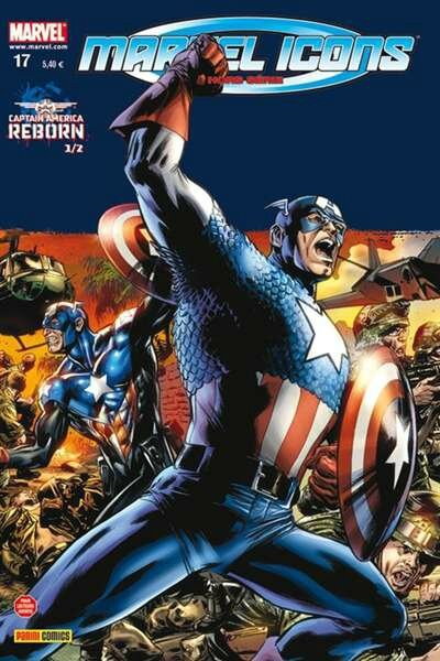 marvel icons hs 17 captain america reborn 1